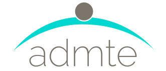 ADMTE – Asociación Española de Danza Movimiento Terapia