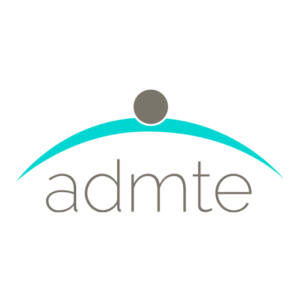 ADMTE - Asociación Española de Danza Movimiento Terapia