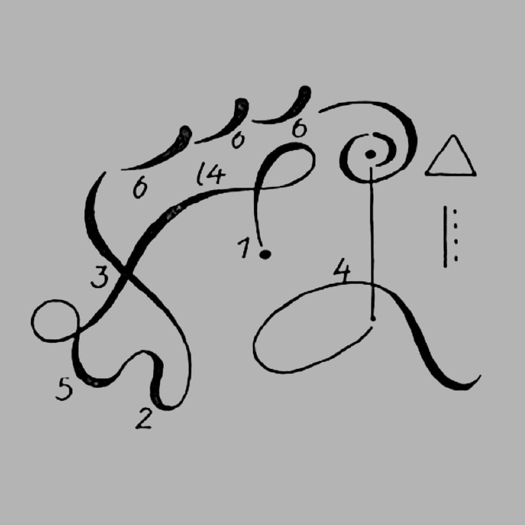 Formación clásica de Laban Movement Analysis para la ampliación de recursos de movimiento y distintos tipos de intervención en Danza Movimiento Terapia.